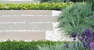 Fantastische kleine Garten-Design-Ideen 23 #design #fantastische #garten #ideen...