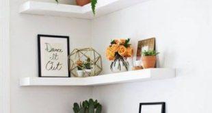 Kleine Indoor Garden Ideas | Domino #domino #garden #gardenideas #ideas #indoor...