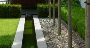 Wunderschöne Ideen für die Gestaltung des Vorgartens können Ihr Zuhause attra...