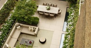 Legend 27 + Dachterrassendesign für Ihr schönes Zuhause