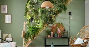 16 Indoor-Garten-Ideen, für die Sie sich begeistern werden