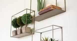 17 Essentials für das anspruchsvolle Home Office