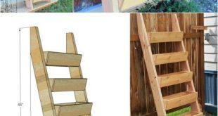 18 brillante und kreative DIY-Kräutergärten für Innen- und