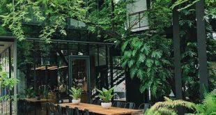25+ Schöne Garten-Design-Ideen werden Sie inspirieren