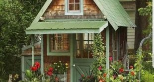 37+ The 5-Minute Rule for Small Cottage House Plan Ideas