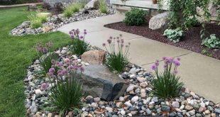Landschaftsbau für Anfänger 9081031810 #Beautifulgardenideas