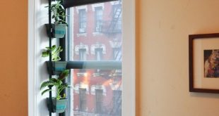 Schöne Garten Fenster Für Sie