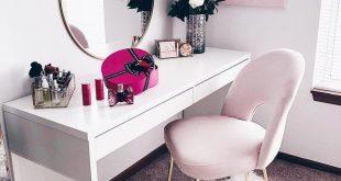 Vertikaler Garten für Innen selber machen, indoor gardening – leicht gemacht #maquillaje #makeup